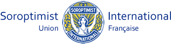 Soroptimist International Union Française - Club de ROUEN